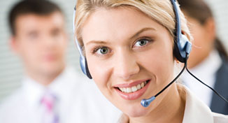 customer-support-is4970628