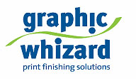 graphic-wizard-cs