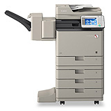 Canon imageRUNNER ADVANCE C250iF Color Multifunction Printer